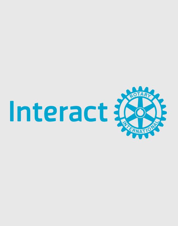 Interact