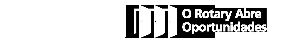 rotary-logo-rodapé